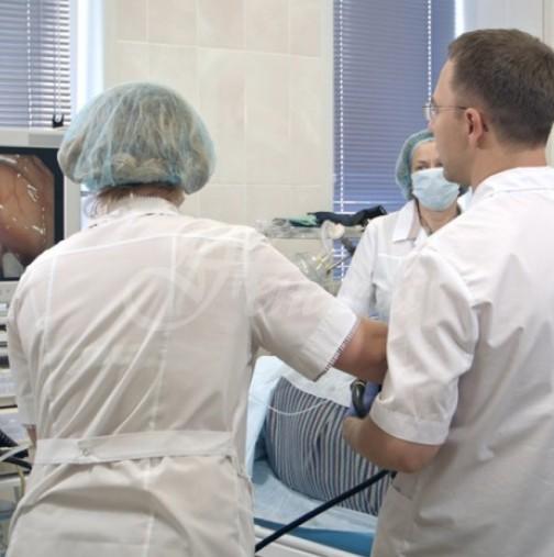 Ето какво съветва един от най-добрите хирурзи в България задължително да направим за здравето на дебелото черво