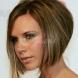 Правилните прически за тънката коса - ето как ще изглежда гъста и обемна: