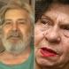 Извънредни новини за Стоянка Мутафова и Стефан Данаилов, които се борят за живота си