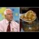 Уникална рецепта на проф.Мермерски, с която той лекува рак и още 100 болести! Ето как се приготвя: