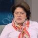 Татяна Дончева с голям моден гаф. Кичозният й леопрадов тоалет накара дори най- смелите критици да останат без думи (снимки)