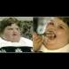 Когато е на 8, тя тежи 200 кг и яде по 10000 калории дневно. Ето как изглежда днес най-дебелото момиченце в света (Снимки):