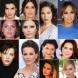Тези красавици показаха и доказаха, че жените стават по-красиви с възрастта