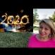 ТОП Хороскоп за 2020 г. от Анджела Пърл: ОВЕН нови възможности, ТЕЛЕЦ независими решения, ДЕВА привличате просперитет!