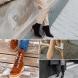 Най-модерните ботуши за 2020-Ефектни и красиви, съчетани в едно