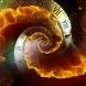 Венера влиза в знака Козирог: космическа комбинация и материално богатство за земните знаци Телец, Дева, Козирог!