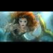 Кое митическо създание си според Зодиака - нежна фея, могъща вещица или невинен ангел?