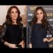 Дрескод черно - Кейт и Меган в оспорван двубой по красота и стил. Коя е по-елегантна? (Снимки):