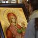 Утре е празник на християнското семейство-Оставя се масата с храната вечерта, за да ни посети Богородица и да благослови дома