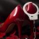 Нередовният сексуален живот води до сериозни здравословни проблеми