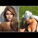 Учим се от звездите: 9 трика за перфектна коса от будоара на моделите (Снимки)