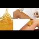 Шугаринг - методът на Нефертити за кадифена кожа без нито едно косъмче. По-гладко, по-безболезнено, по-трайно и по-евтино: