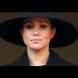 Кралицата публично унижи Меган - ето как я изолира от кралското семейство (Снимки):