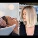 Как да изглеждате като от реклама за шампоан без много средства - 9 домашни процедури за коса с УАУ-ефект: