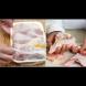 Най-лесният начин да проверим дали пилето от магазина е развалено или още става за ядене: