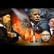 Предсказанията на Нострадамус за 2020 година-Не ни чака нищо добро!