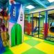 Детето на млада майка преживя кошмар в детски клуб
