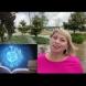 Седмичен хороскоп на Анжела Пърл от 11 до 17 ноември: ОВЕН, нови цели! ВЕЗНИ, пазете тайните си!