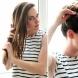 1 капка разтривам след всяко къпане и след месец косата ми се преобрази- всички ме питат дали не съм с екстеншъни