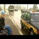 Таксиметров шофьор изнасили млада жена инвалид