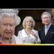 Неочакван обрат в наследяването на короната!-Елизабет II много изненада с избора си на наследник, особено принц Чарлз