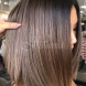Топ прическата на 2020, която накара всички жени да отрежат косите си (снимки)