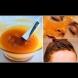 Есенно разкрасяване с тиква от главата до петите - 3 рецепти за копринена кожа, гъста коса и нежни ръце: