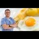 7 закуски, които ви гарантират тънка талия, добро здраве, тонус и енергия през деня