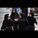 Ето как изглеждаха иранските жени, преди да им наденат бурките - уникални ретро кадри (Снимки):