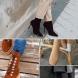 Най-модерните ботуши за 2020