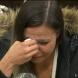 Участничка във Фермата се развежда заради предаването