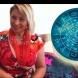 Седмичен хороскоп от 18 до 24 ноември на Анжела Пърл: Вълшебно време за ОВЕН, Нови перспективи очакват ТЕЛЕЦ!