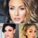 20 най-добри варианта стилни прически за къса коса 2020 година