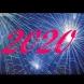 Кои зодии ще бъдат страшни късметлии през 2020 г.! Вселената направо ги благославя!