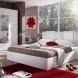 17 гениални идеи за нощни шкафчета в спалнята (Галерия)