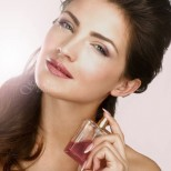 Кои са жените, вдъхновили създаването на някои от най-известните парфюми