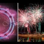 Топ астроложката Анжела Пърл назова пет зодии, които ги очаква чудо в новогодишната нощ!