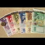 Важни решения за детските надбавки и минималната заплата от следващата година