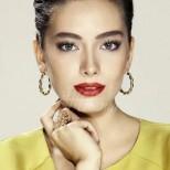 Известните турски актриси, които имат магнетична красота