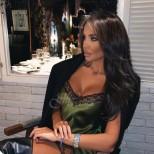 Николета със снимки от поредната си луксозна почивка накара всички да й завидят (снимки)
