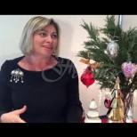 ТОП Хороскопът на Анжела Пърл за декември 2019 г. - РАК, сбъдване на заветните ви мечти! ВЕЗНИ, най-продуктивният месец от годината!