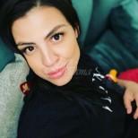 Деси Цонева спретна бяла приказка за погачата на бебчето си - вижте малката кукличка (Снимки):
