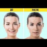 7 козметични продукта, които НИКОЙ дерматолог не би използвал