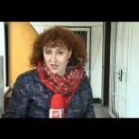 Семейството на Валя Ахчиева ще се увеличи: водещата чака бебе - честито!