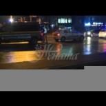 Нов инцидент с деца в София-Джип помете две момичета-Едното е починало