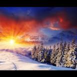 Хороскоп за днес, 7 декември: ТЕЛЕЦ - спомени от миналото, ЛЪВ - възмездие, СТРЕЛЕЦ - нови възможности