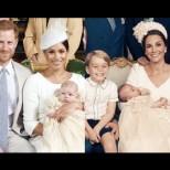 Ето как ще изглеждат след 20 години децата на Кейт Мидълтън и Меган Маркъл