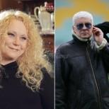 Наталия Симеонова разкри за връзката си със Стенли