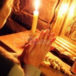 Две златни молитви, които винаги помагат и дават сила в трудни моменти
