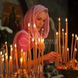 Днес е голям празник - Жените трябва да спазват строги забрани, а 13 силни имена празнуват имен ден!